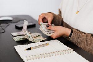Prêteur privé : Comment faire appel à un prêteur privé ?