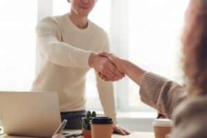 Défaut et qualité entretien d'embauche: Comment en parler?