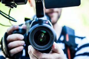 Formats audios & vidéos : Différence, utilisation et signification !