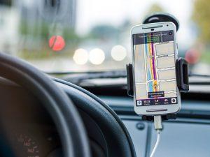 GPS Gratuit : Les 5 meilleurs GPS gratuits pour bien se guider