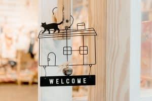 Décoration Chat : Comment donner une touche féline à sa maison ?